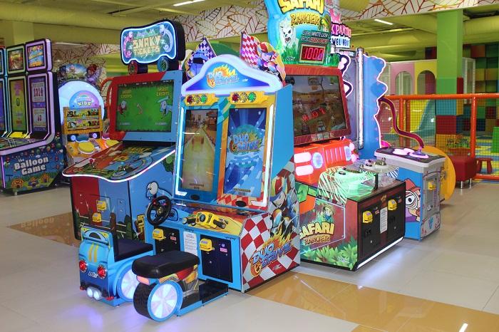 Игровые автоматы кургана играть в игровые автоматы бесплатно без регистрации вегас